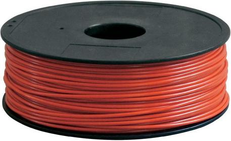 Renkforce Filament do drukarek 3D PLA300R1