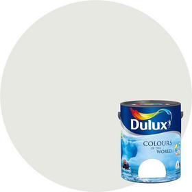 Dulux Farba lateksowa Kolory Świata - Białe żagle 2,5L