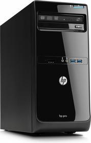HP Pro 3500 G2 MT (J8T32EA)
