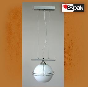Szpak TEMIDA 2350 Lampa wisząca 2350/