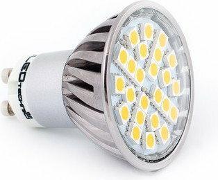 LEDtechnics Żarówka LED 1120