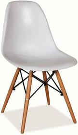 Signal Krzesło ENZO
