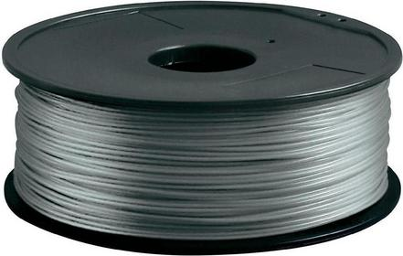 Renkforce Filament do drukarek 3D PLA300S1