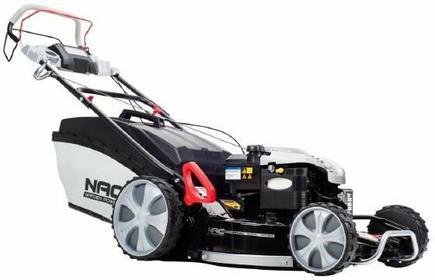 NAC LS48-AL675EX-HD