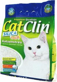 Canagan Cat Clin Żwirek silikonowy dla kota 4 l catclin4