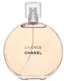 Chanel Chance woda toaletowa 10ml