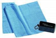 Ręcznik szybkoschnący M frotte mikrofibra Cocoon