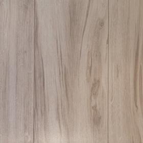 Kronopol Panel podłogowy Verdi z V-fugą 2,131m2