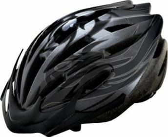 Kross Kask rowerowy MTCKS000025