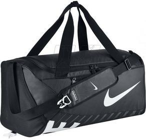 Nike Torba Alpha Adapt Cross Body M BA5182-010