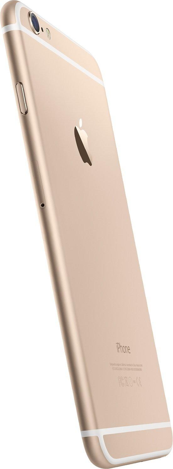 iphone 6s złoty
