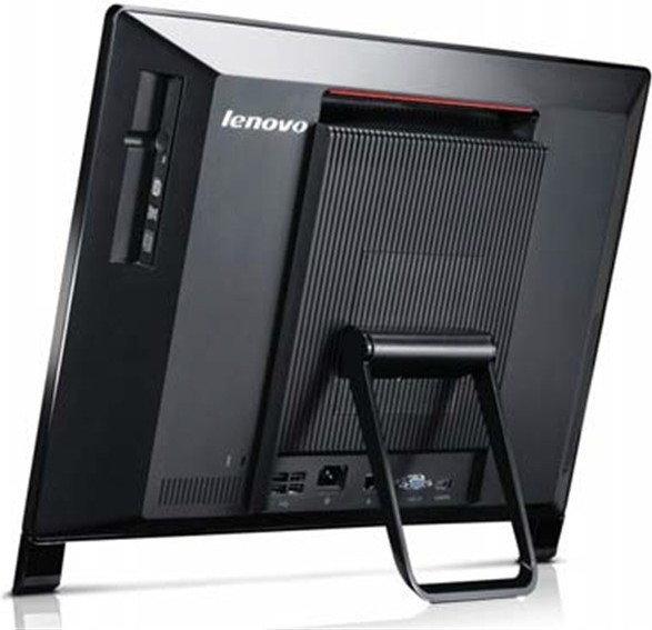 Lenovo ThinkCentre Edge 91z (SWLE9PB)