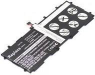 Subtel subtel Bateria do GT-N8000 Galaxy Note 10.1 / GT-N8010 Galaxy Note 10.1