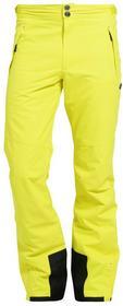 Oxbow NYON Spodnie narciarskie chrome OXV046412