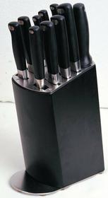 Berghoff Zestaw noży W BLOKU 11 CZ. GOURMET LINE 1395111