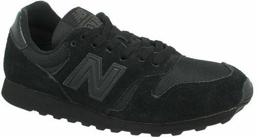 New Balance M373CKK czarny