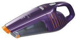 Electrolux ZB5108 Rapido