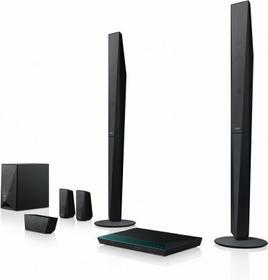 Sony BDV-E6100 3D