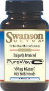 SWANSON PureWay-C