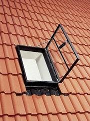 Velux okna Wyłaz dachowy GVT 0059 GVT0059