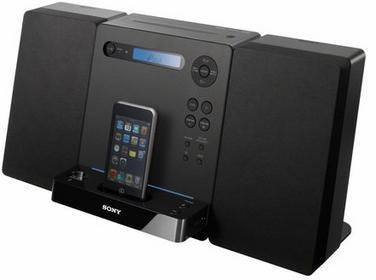 Sony CMT LX 50