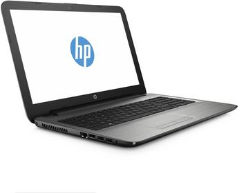 HP 15-ay026na W9V31EAR HP Renew