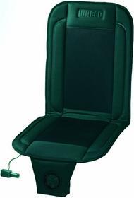 Chłodzący pokrowiec na siedzenie Waeco 9101700043 12 V 2 stopnie chłodzenia