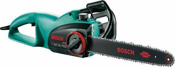 Bosch AKE 40-19 Pro EU