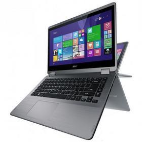 Acer Aspire R3 2w1