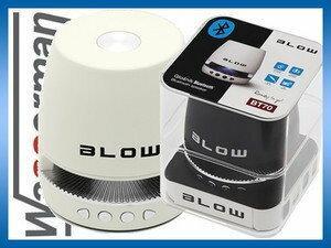 BLOW BT70 Głośnik przenośny bluetooth + FM
