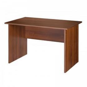 Szynaka MAG EURO 22 biurko