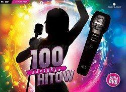 Karaoke for Fun 100 hitów PC