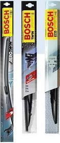 BOSCH 3397007088 CENA 150 PLN AEROTWIN OE podwójne 650/500 mm ze spojlerem Nr.A