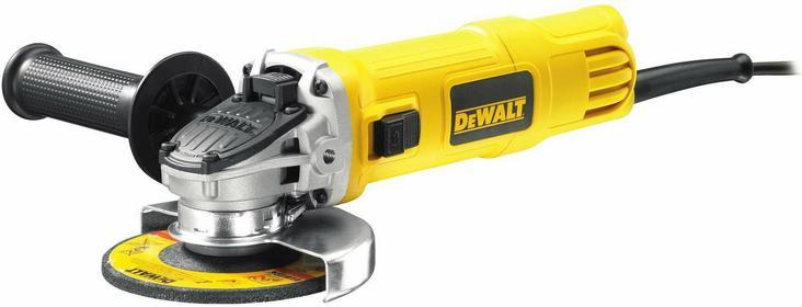 DeWalt DWE4151-QS
