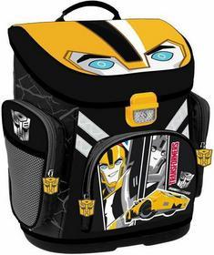 Starpak Tornister hardbag Transformers