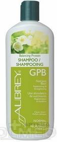 YOVEE GRZEGORZ MOKOBODZKI POLSKA AUBREY Glikogenowo- proteinowy szampon - 325 ml