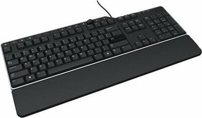 Dell KB-522
