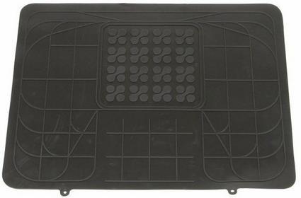 REZAW-PLAST Uniwersalne dywaniki gumowe RP-D 203501