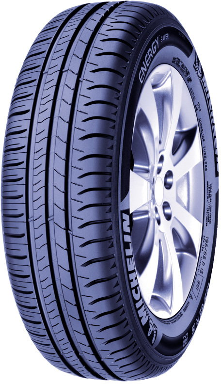 Michelin Energy Saver 205/55R16 91V