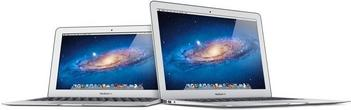 Apple MacBook Air MJVE2ZE/A