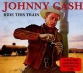 Ride This Train - 2 Original Albums On 2 CD [Remastered] [Slipcase] / Dostawa za 0 zł do punktów odbioru.
