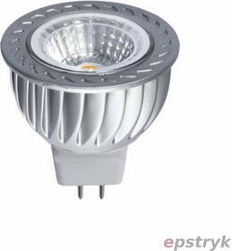 Spectrum Żarówka LED MR16 z szybką WOJ13123