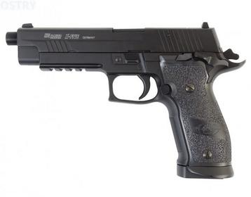 ***CyberGun Pistolet ASG GBB Blackwater X-FIVE CO2 (250501)