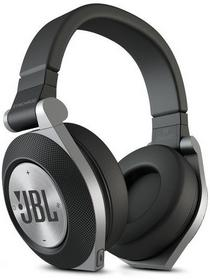 JBL Synchros E50BT Czarny