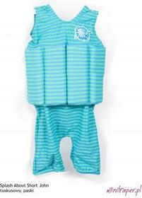 Splash About kostium kąpielowy Short John