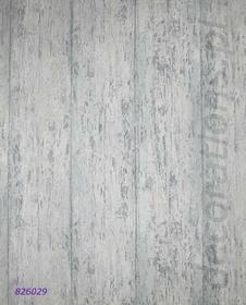 Rasch Tapeta ścienna drewno AQUA RELIEF 2014 826029...