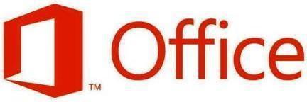 Microsoft Office 2013 Pro 32/64bit Nowa licencja