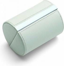 Philippi DONATELLA Mini Pudełko na biżuterię - Białe