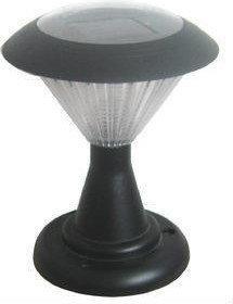 Planta Lampa solarna ogrodowa (L044A)