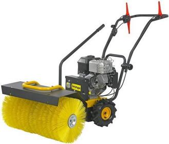 Texas Handy Sweep 600 B&S